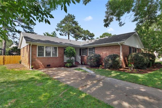 701 Pelham Pl, Virginia Beach, VA 23452 (#10266289) :: Atlantic Sotheby's International Realty