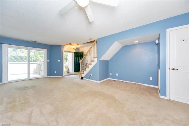 3853 Lasalle Dr #109, Virginia Beach, VA 23453 (#10266302) :: Atlantic Sotheby's International Realty