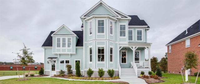 MM Waverly At Summer Park, Chesapeake, VA 23323 (#10266308) :: Kristie Weaver, REALTOR