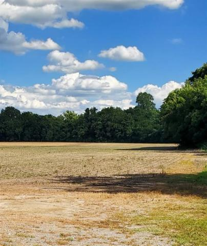 5AC Bradby Ln, Isle of Wight County, VA 23430 (#10266309) :: The Kris Weaver Real Estate Team