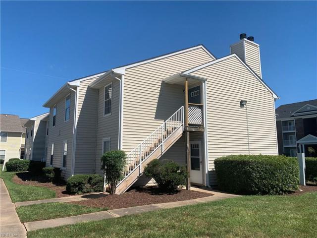 616 Pylon Ct, Virginia Beach, VA 23462 (#10266335) :: Atlantic Sotheby's International Realty
