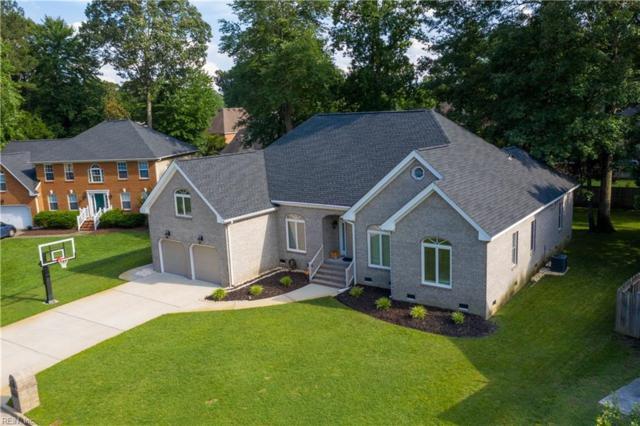 816 Denham Arch, Chesapeake, VA 23322 (#10266345) :: The Kris Weaver Real Estate Team