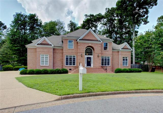 116 Jerdone Pl, York County, VA 23692 (#10266353) :: The Kris Weaver Real Estate Team