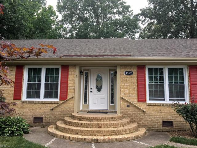 4597 Berrywood Dr, Virginia Beach, VA 23464 (#10266386) :: AMW Real Estate