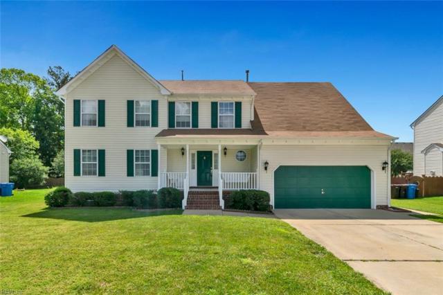 929 Speight Lyons Loop, Chesapeake, VA 23322 (#10266397) :: Upscale Avenues Realty Group