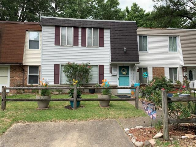 902 Cherokee Rd, Portsmouth, VA 23701 (#10266398) :: Atlantic Sotheby's International Realty
