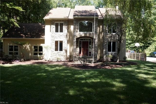 1048 Camino Real S, Virginia Beach, VA 23456 (MLS #10266406) :: Chantel Ray Real Estate
