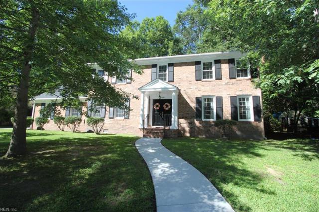 3008 Brittany Way, Chesapeake, VA 23321 (#10266413) :: AMW Real Estate