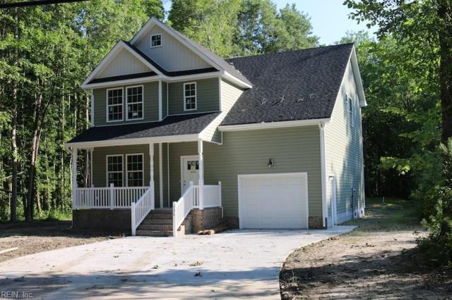 136 Benefit Rd, Chesapeake, VA 23322 (#10266422) :: Atlantic Sotheby's International Realty
