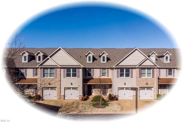 705 Charthouse Cir, Hampton, VA 23664 (#10266431) :: Abbitt Realty Co.