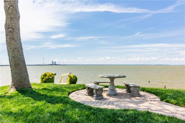 9304 River Rd, Newport News, VA 23601 (#10266437) :: AMW Real Estate