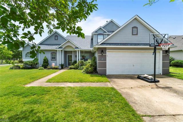 1205 Jurgen Ct, Virginia Beach, VA 23456 (#10266440) :: AMW Real Estate