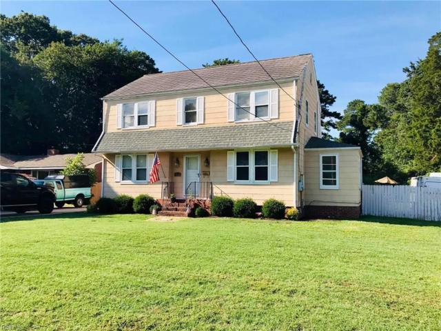 1632 E Bayview Blvd, Norfolk, VA 23503 (#10266451) :: The Kris Weaver Real Estate Team