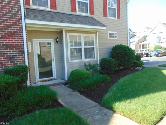 318 Fireweed Ct, Chesapeake, VA 23320 (MLS #10266461) :: AtCoastal Realty