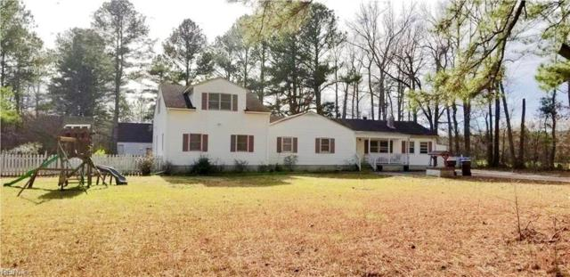715 Draughon Rd, Chesapeake, VA 23322 (MLS #10266463) :: AtCoastal Realty