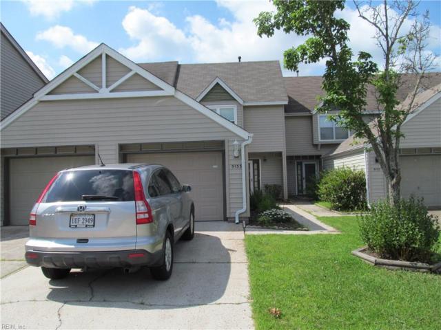 5133 Glenwood Way, Virginia Beach, VA 23456 (#10266481) :: AMW Real Estate