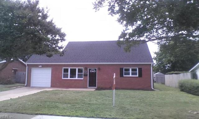 9615 Inlet Rd, Norfolk, VA 23503 (#10266501) :: The Kris Weaver Real Estate Team