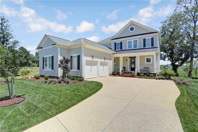 610 Dock Lndg, James City County, VA 23185 (#10266505) :: AMW Real Estate