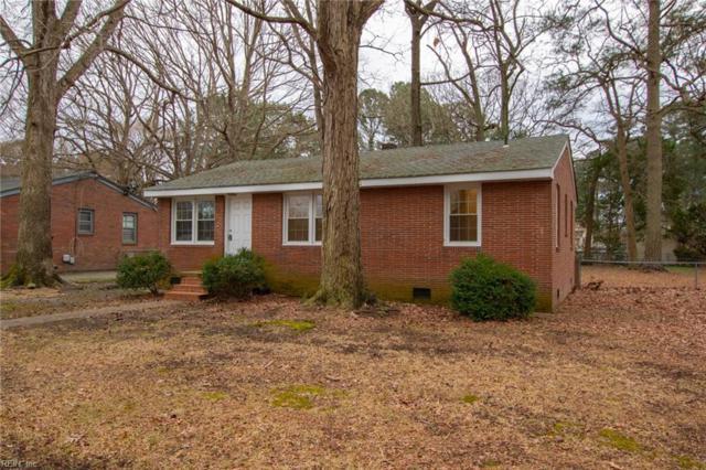6619 Adair Ave, Norfolk, VA 23502 (#10266539) :: Abbitt Realty Co.