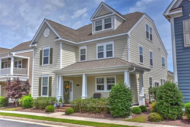 105 Sharpe Dr, Suffolk, VA 23435 (#10266546) :: AMW Real Estate