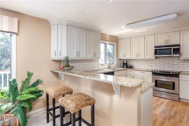 5707 Ocean Front Ave, Virginia Beach, VA 23451 (#10266570) :: Berkshire Hathaway HomeServices Towne Realty