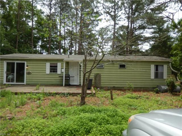 187 Mockingbird Ln, Middlesex County, VA 23169 (#10266577) :: Berkshire Hathaway HomeServices Towne Realty