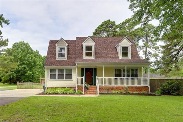 403 Kingsale Rd, Suffolk, VA 23437 (#10266601) :: Berkshire Hathaway HomeServices Towne Realty