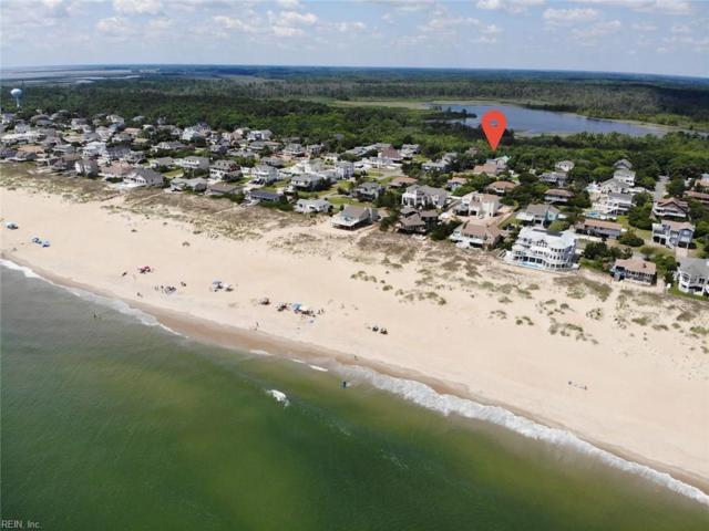 313 Sturgeon Ln, Virginia Beach, VA 23456 (#10266636) :: Berkshire Hathaway HomeServices Towne Realty