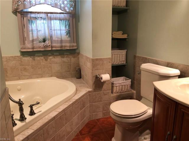 7933 Bison Ave, Norfolk, VA 23518 (#10266666) :: The Kris Weaver Real Estate Team