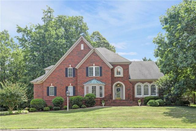 20610 Creekside Dr, Isle of Wight County, VA 23430 (#10266682) :: Atlantic Sotheby's International Realty
