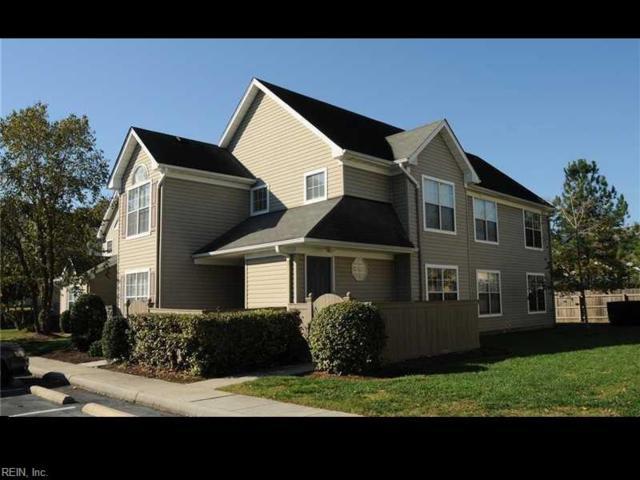 418 Adkins Arch, Virginia Beach, VA 23462 (#10266687) :: RE/MAX Alliance