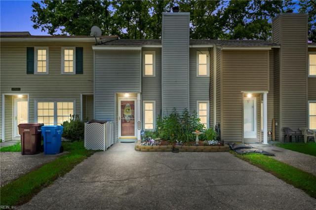 4409 Dartmoor Ct, Chesapeake, VA 23321 (MLS #10266693) :: Chantel Ray Real Estate