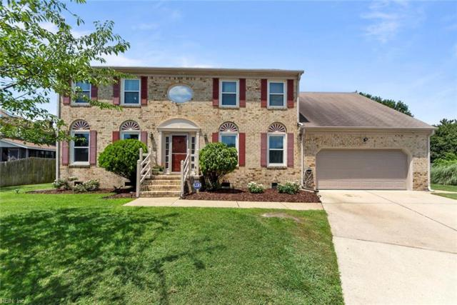 1405 Latuque Cir, Virginia Beach, VA 23456 (#10266718) :: Abbitt Realty Co.