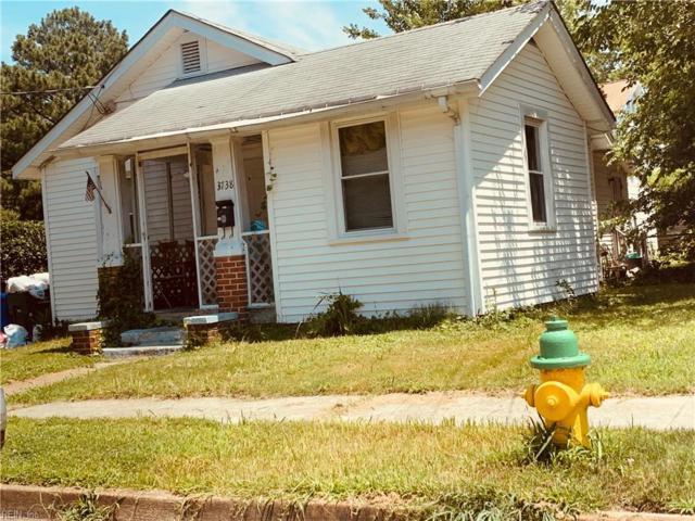 3738 Abingdon Cir, Norfolk, VA 23513 (#10266778) :: Berkshire Hathaway HomeServices Towne Realty
