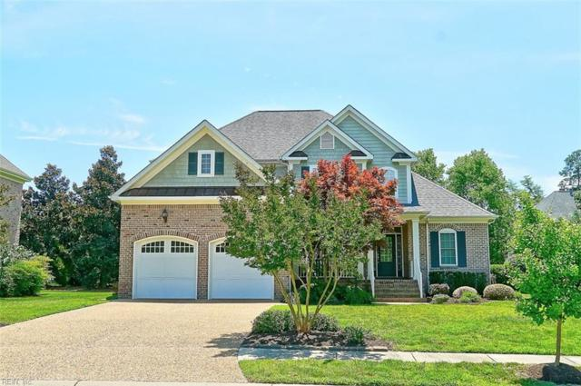 161 Liberty Way, Isle of Wight County, VA 23314 (#10266813) :: Atlantic Sotheby's International Realty