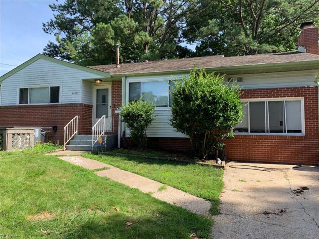 5009 Jeanne St, Virginia Beach, VA 23462 (MLS #10266836) :: Chantel Ray Real Estate