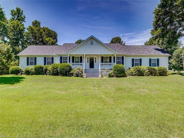 204 Smithfield Blvd, Isle of Wight County, VA 23430 (#10266845) :: Atlantic Sotheby's International Realty