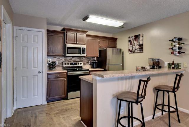 715 Oak Mill Ln, Newport News, VA 23602 (#10266848) :: The Kris Weaver Real Estate Team