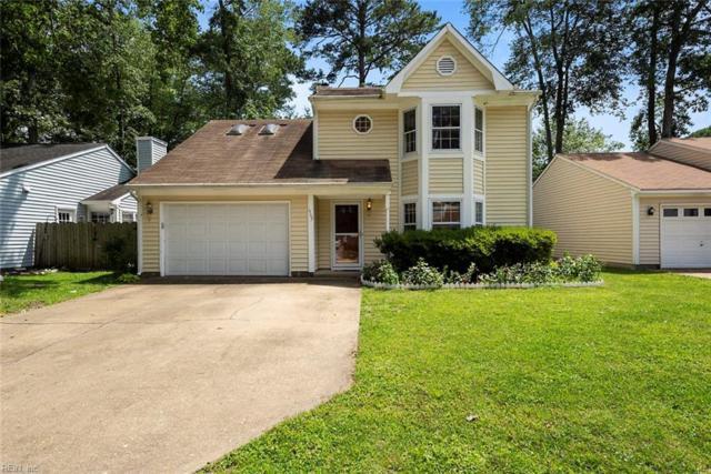 1408 Debbs Ln, Chesapeake, VA 23320 (#10266851) :: 757 Realty & 804 Homes