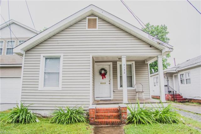 3132 Kansas Ave, Norfolk, VA 23513 (MLS #10266852) :: Chantel Ray Real Estate