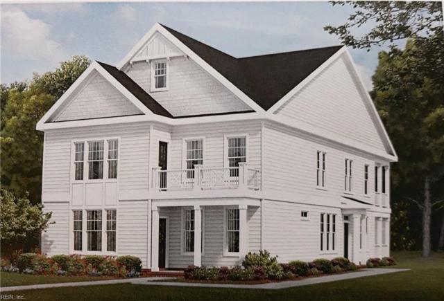 113 Mainsail Loop, York County, VA 23693 (#10266853) :: AMW Real Estate