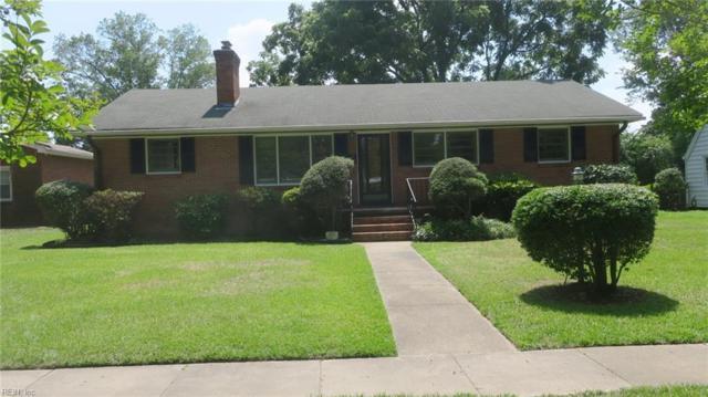 9903 River Rd, Newport News, VA 23601 (#10266874) :: Rocket Real Estate