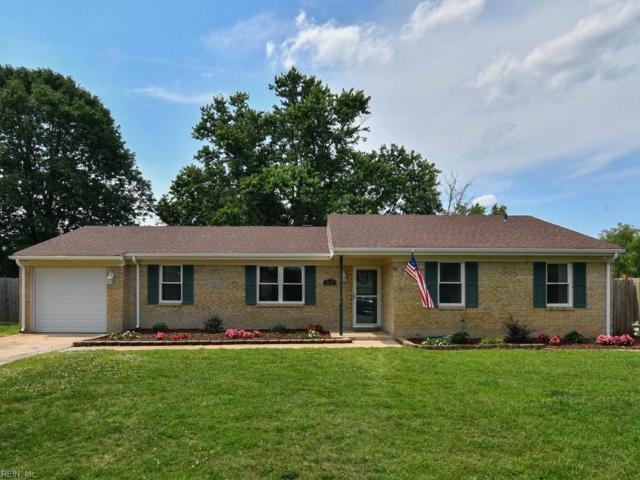 2021 Tanner Ct, Virginia Beach, VA 23464 (#10266926) :: RE/MAX Alliance