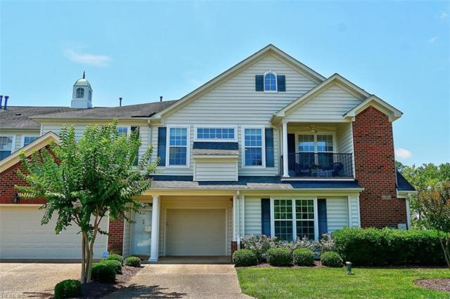 3414 Misty Dawn Ct, Virginia Beach, VA 23456 (#10266942) :: RE/MAX Alliance