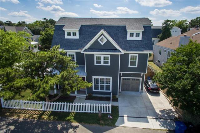 5500 Atlantic Ave, Virginia Beach, VA 23451 (#10266967) :: The Kris Weaver Real Estate Team