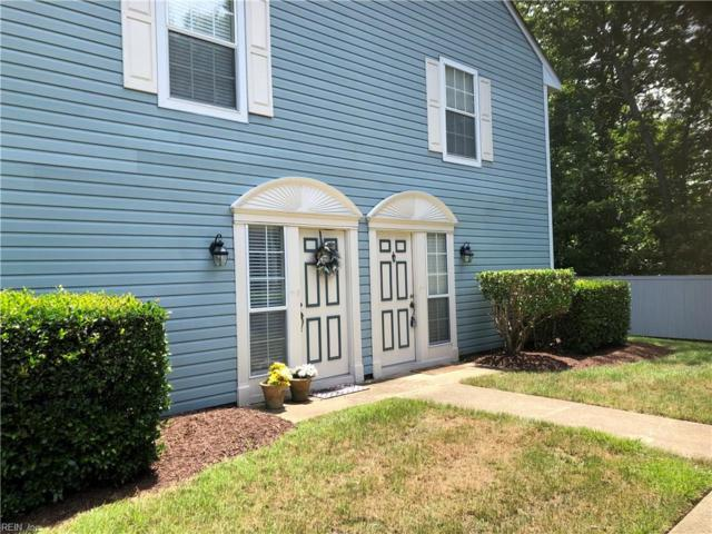 606 Butterwick Ct, Chesapeake, VA 23320 (#10267054) :: Abbitt Realty Co.