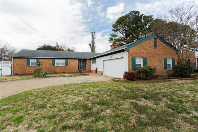 213 Consul Ave, Virginia Beach, VA 23462 (#10267060) :: Atlantic Sotheby's International Realty