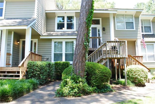 290 Windship Cv, Virginia Beach, VA 23454 (#10267062) :: RE/MAX Alliance