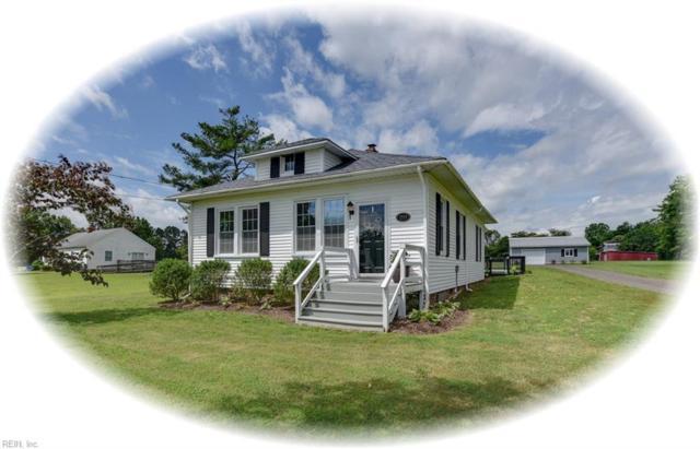 1922 Hayes Rd, Gloucester County, VA 23062 (#10267069) :: Kristie Weaver, REALTOR
