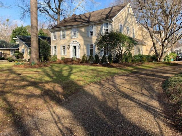 928 Ditchley Rd, Virginia Beach, VA 23451 (MLS #10267087) :: Chantel Ray Real Estate